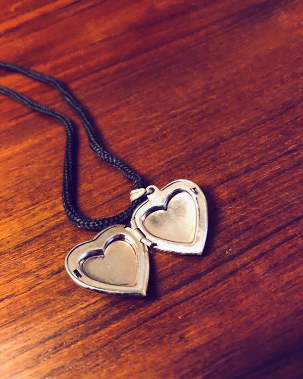 heart love forever like lust