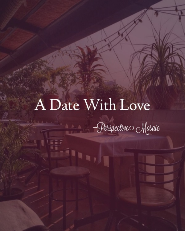 Date-with-love-Perspective-Mosaic